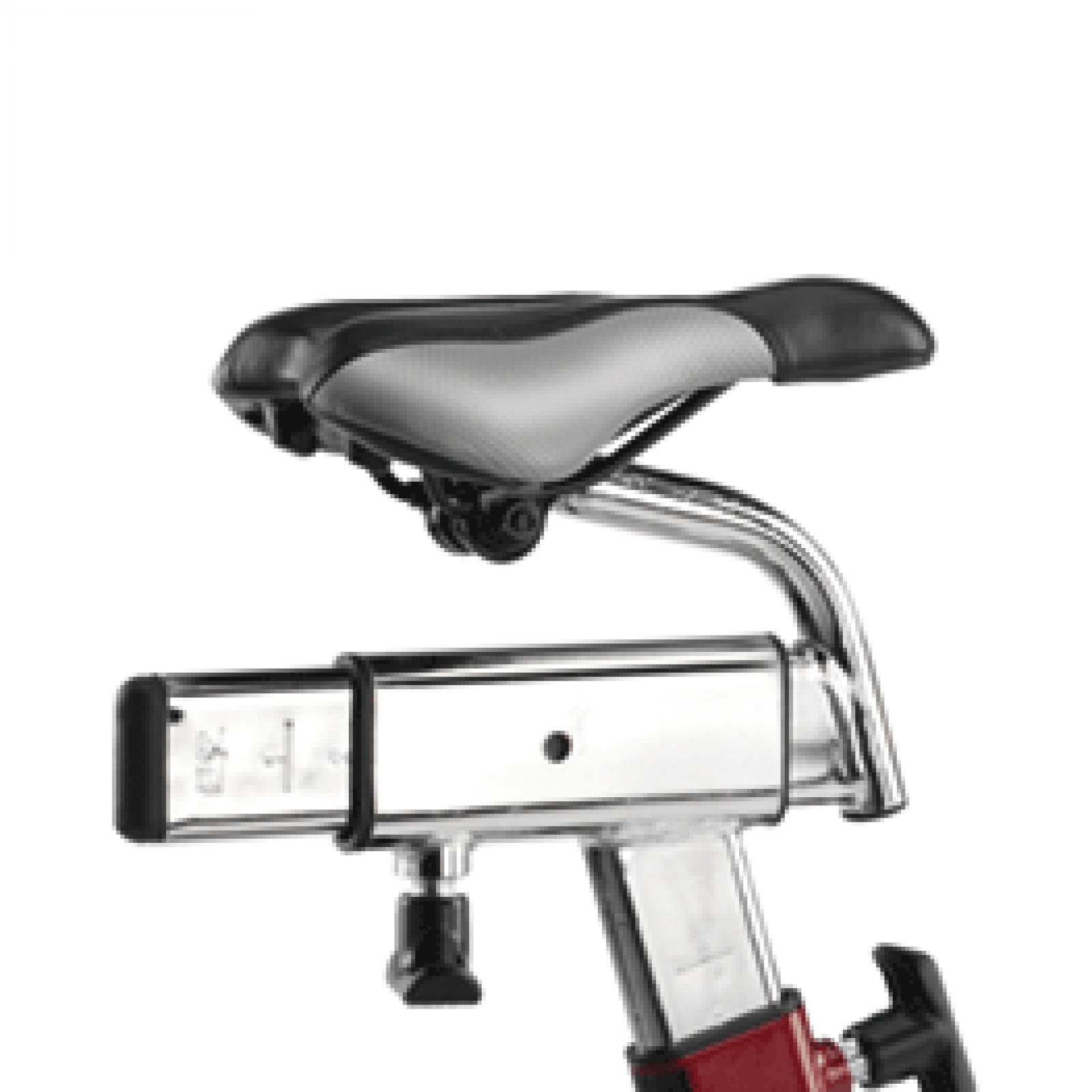 Спинбайк BH Fitness SB1.4
