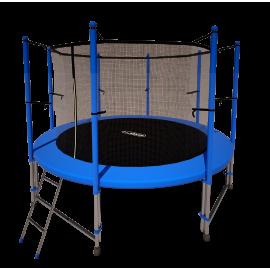 Батут i-Jump 6ft